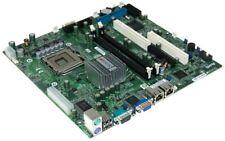 Supermicro Pdsbm-ln2 Rev 1.1 Intel Lga775 Motherboard 4gb RAM