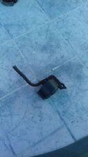 bobine allumage debroussailleuse stihl fs 45