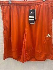 nwt~Adidas RESPONSE BERMUDA Tennis CLIMACOOL Short adipure golf barricade~Men XL