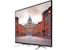 """JVC 50"""" 1080p 60Hz LED-LCD HDTV"""