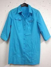 Klassische 3/4 Arm Damenblusen, - tops & -shirts im Blusen aus Baumwolle