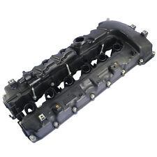 Engine Valve Cover 11127565284 For BMW 135I 335I 535I Z4 X6 Turbo Valve Cover