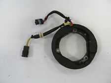 Johnson outboard stator off a 3 cylinder 25 HP 1999 MOTOR