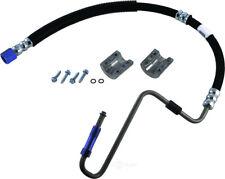 Power Steering Hose Autopart Intl 2647-512685 fits 2008 Dodge Ram 3500