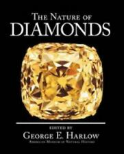 The Nature of Diamonds by