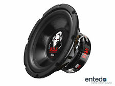 BOSS Audio p80dvc SUBWOOFER 203mm 8 pollici ALTOPARLANTI BASS BOX PER AUTO NUOVO