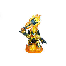 Skylanders Giants__Legendary BOUNCER & Legendary 3 Pack_IGNITOR_SLAM BAM_JET-VAC