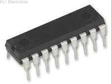 MICROCHIP - PIC16F628A-I/P - IC, 8BIT FLASH MCU, 16F628, DIP18