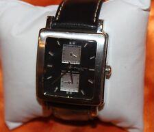 Kenneth Cole Men's KC1235 Watch F90