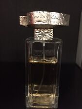 Vice Versace by YSL 3.3 ounce EDT Spray Women
