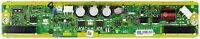 Panasonic TXNSS1PNUU (TNPA5313AB) SS Board