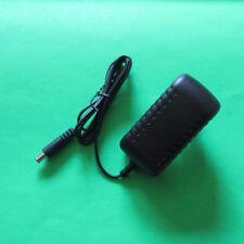 """AC Adapter for KSAFF1800133W1US  35"""" FALLON SUPER BRIGHT OPEN SIGN Sam's"""