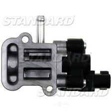 Fuel Injection Idle Air Control Valve Standard AC483
