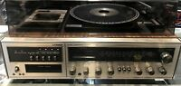 Vintage Fisher Stereo Receiver MC-4050A