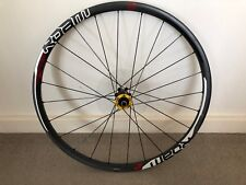 "Sram Roam 60 27.5"" Carbon Rear carbon XD Wheel Mountain bike wheel MTB wheels"