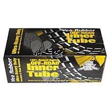 Vee Rubber 100/100-18 Ultra Heavy Duty Off-Road Inner Tube - Motocross Enduro