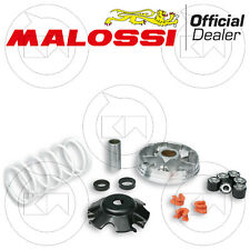 VARIATORE MALOSSI 519019 MULTIVAR 2000 APRILIA SR R FACTORY 50 LC PIAGGIO C361M
