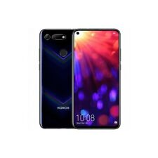 HUAWEI Honor VIEW 20 6.4' 6GB/128GB EU DualSim Nero