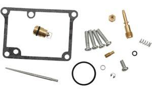 Moose Carb Carburetor Repair Kit for Yamaha 1988-06 YFS 200 Blaster 1003-0656