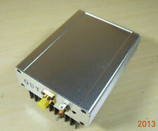 2MHz - 80MHz 5W RF Wideband Amplifiers / Frequency amplifier power amplifier AMP