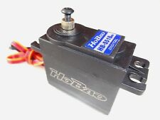NITRO 1/10-1/8 HoBao-HB-5518mg-Digital-Steering-Throttle Servo 18kg NEW
