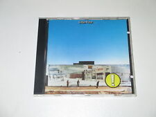 CD/LITTLE FEAT/same/WB 7599 27189 2
