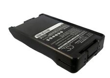 Ni-MH Battery for KENWOOD TK-3168 NX-220 TK-3170 TK-3160 TK-2173 TK-2360 TK-3140