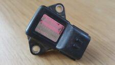 Subaru Legacy Impreza 2.0  2.5  Air Pressure MAP Sensor 22627AA200 / 079800-7160