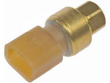 For 2005-2007 Pierce Mfg. Inc. Custom Engine Oil Pressure Sensor Dorman 34827JQ