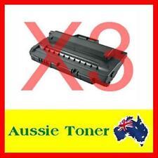 3 x Fuji Xerox WorkCentre 3119 CWAA0713 Toner Cartridge