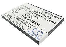 NEW Battery for NETGEAR Aircard 782s Li-ion UK Stock