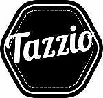 Tazzio Outlet