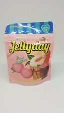 <ORION> Jelly Day Peach Vitamin C Made in korea