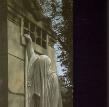 DEAD CAN DANCE WITHIN THE REALM OF A DYING SUN NEW VINYL RECORD