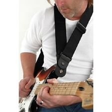 Planet Waves Shoulder & Back Saving Dare Strap for Heavy Guitars 50DARE000