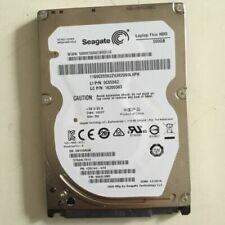"New Seagate 2.5"" Sata 7mm 500GB Cache 5400RPM Laptop Hard HDD Drive ST500LT012"