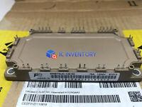1PCS FUJI 6MBI75UC-120-52 Module Power Supply New 100% Quality Guarantee