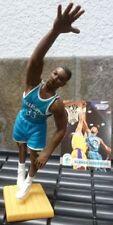 Charlotte Hornets NBA Action Figures
