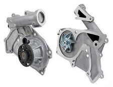KIA SORENTO 3.5L AUTO 2009-2012 GENUINE BRAND NEW WATER PUMP