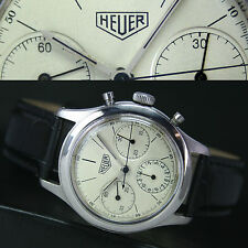 TAG Heuer Men's Mechanical (Automatic) Wristwatches