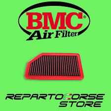 Filtro BMC KIA RIO III 1.4 CRDI 90cv dal 2011 in poi / FB711/20