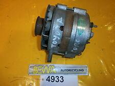 Alternateur Toyota Corolla DENSO 121000-1010 Nº 4933/e