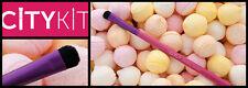 Vanity Tools City Kit MILANO Brocha de sombra de ojos  Maquillaje