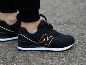 New Balance WL574CLG Women's Sneakers