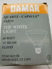 Damar 6225B Light Bulb