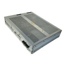 GE Proteus XR/a Generator Interface Unit  p/n 2221738-2 w/  2204112-2