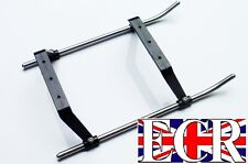 DOUBLE HORSE 9100 9116 RC HELICOPTER PARTS SPARES UNDERCARRIAGE LANDING GEAR