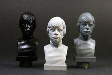 1/10 YourScale 10-001 Star Wars Luke Skywalker bust