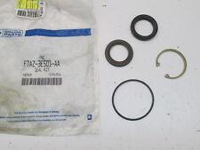 1997-2002 Ford Crown Victoria OEM Steering Gear Box Seal Kit F7AZ-3E501-AA