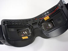 SKYZONE FATSHARK video Goggle Conversion pièces pour FATSHARK FACEPLATE